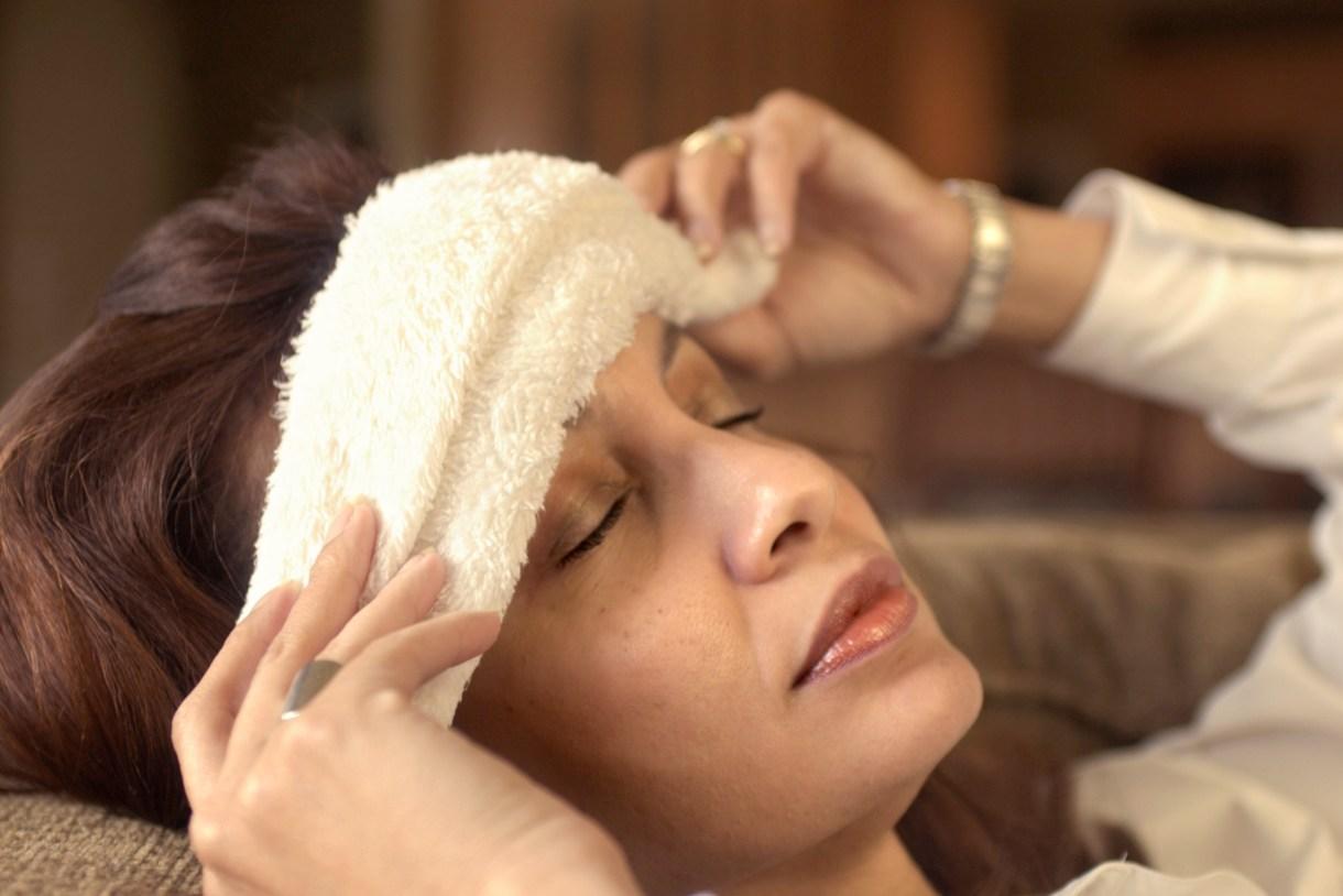 5 Kiat Jitu Mengatasi Sakit Kepala di Siang Hari Dengan Cepat 5 Kiat Jitu Mengatasi Sakit Kepala di Siang Hari Dengan Cepat 78024754