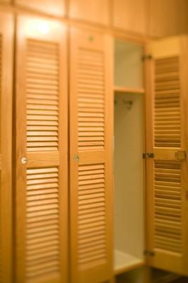 How To Frame A Bedroom Closet Home Guides Sf Gate