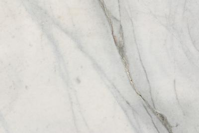 how to paint a floor to look like marble