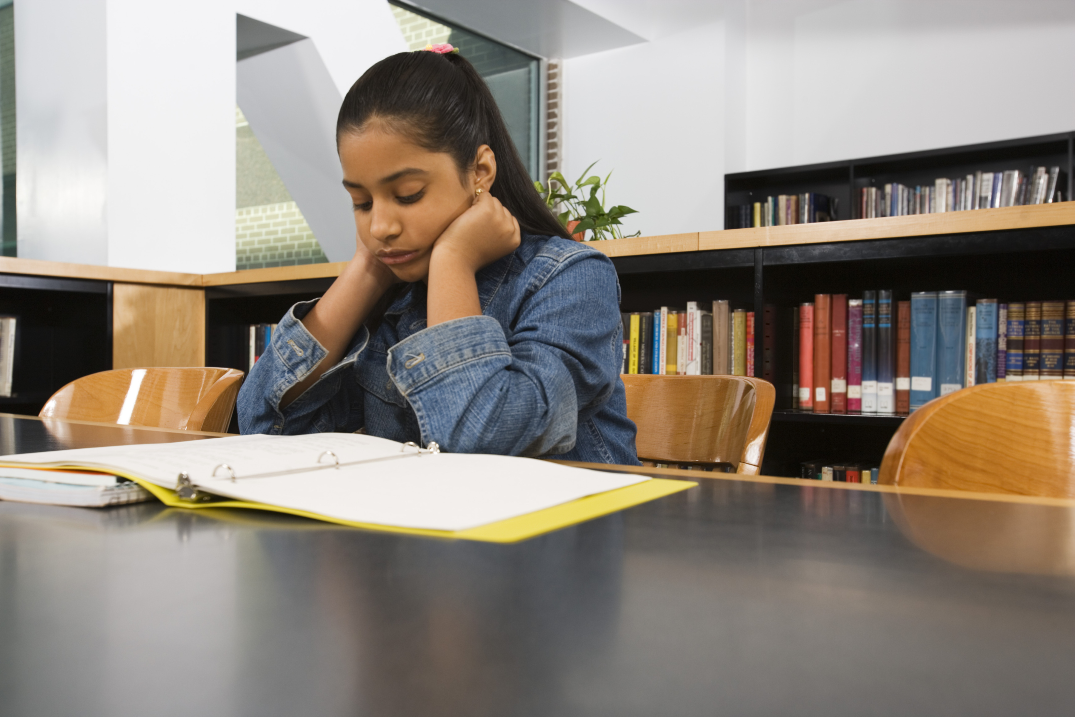 How To Help High School Students Struggling With Reading Comprehension