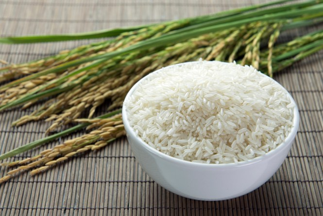 recipe: 50g uncooked rice calories [3]