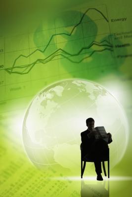 Advantages Amp Disadvantages Of Business Ethics Chron Com