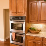 What Kind Of Deglosser Can You Use For Cabinets