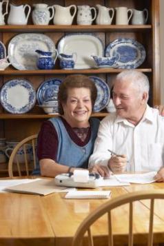 mortgage insurance premium calculator