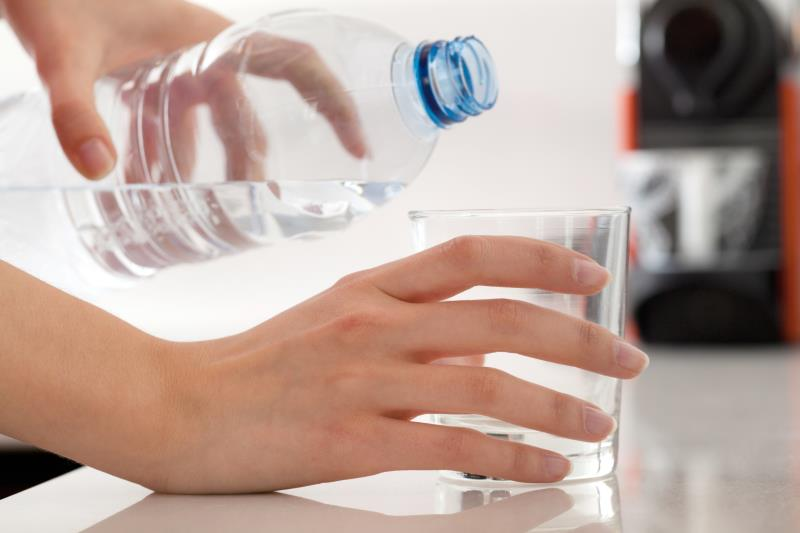 Is Alkaline Water Extra Healthy or a Hoax?