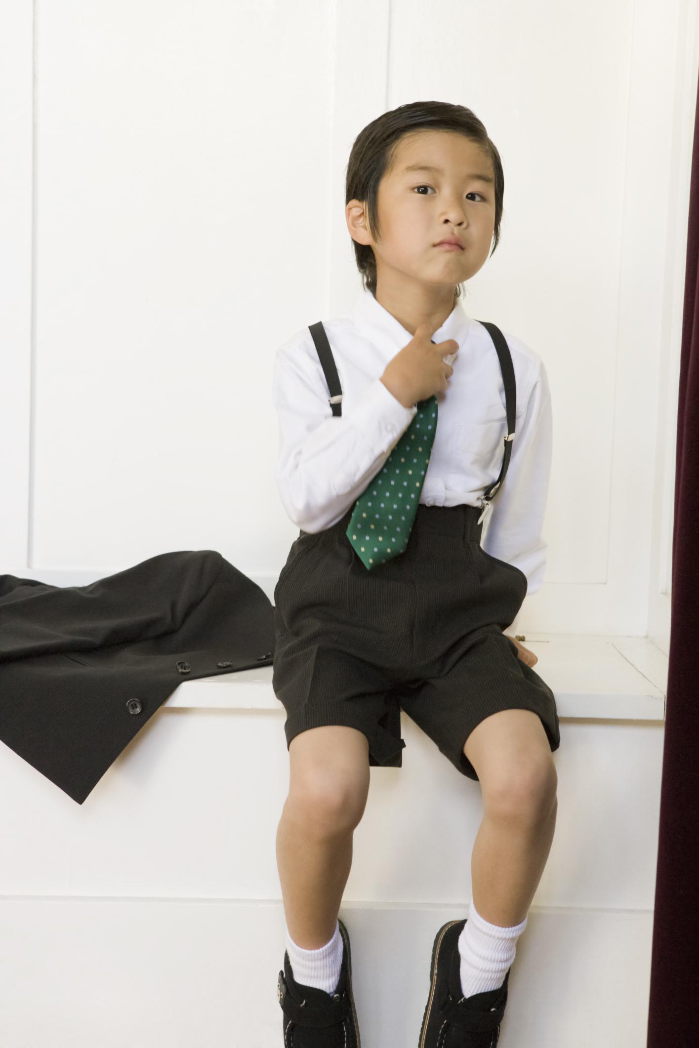 Persuasive Essay Against School Uniforms Introduction