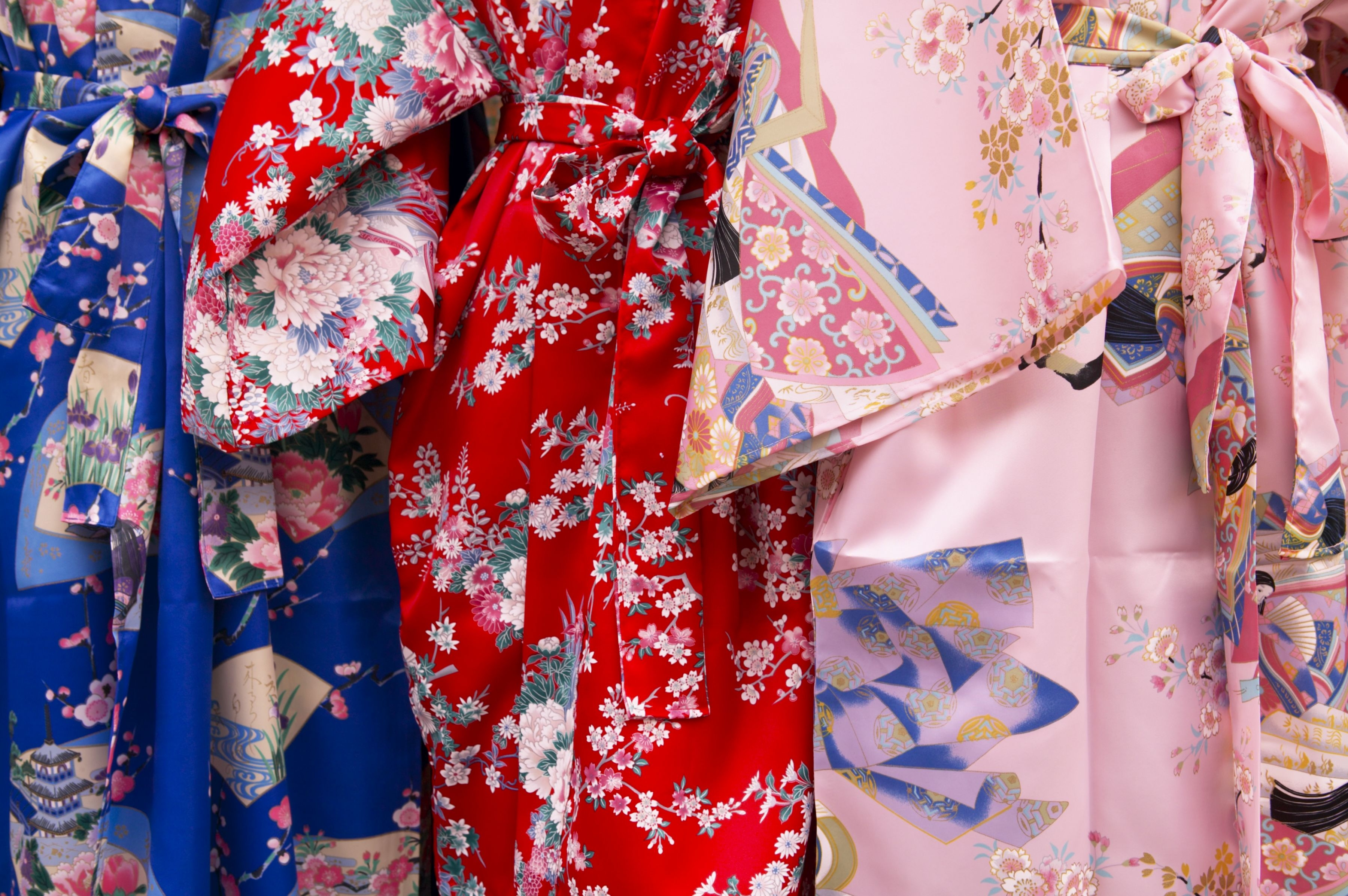 What Is The Meaning Of Color In Japanese Culture