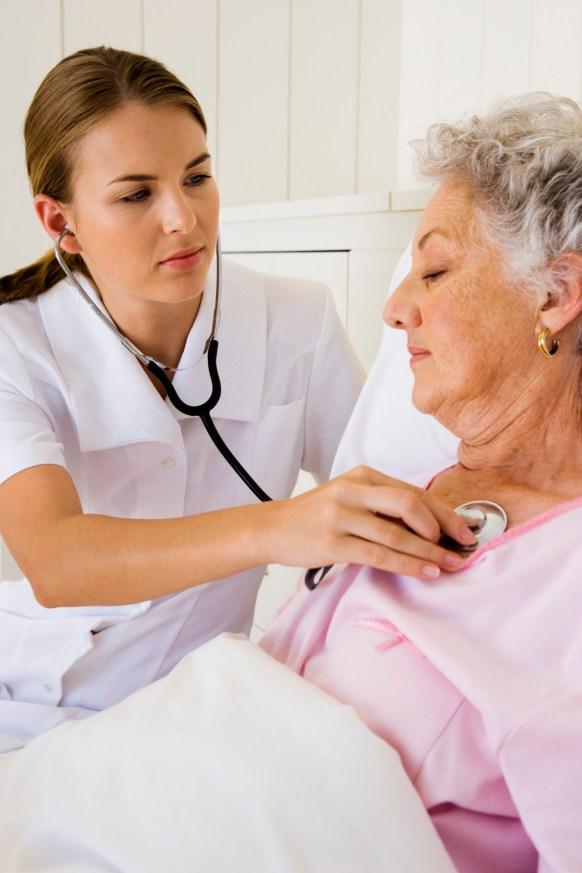 78655696 - Difteria Causa, Síntomas y Tratamientos