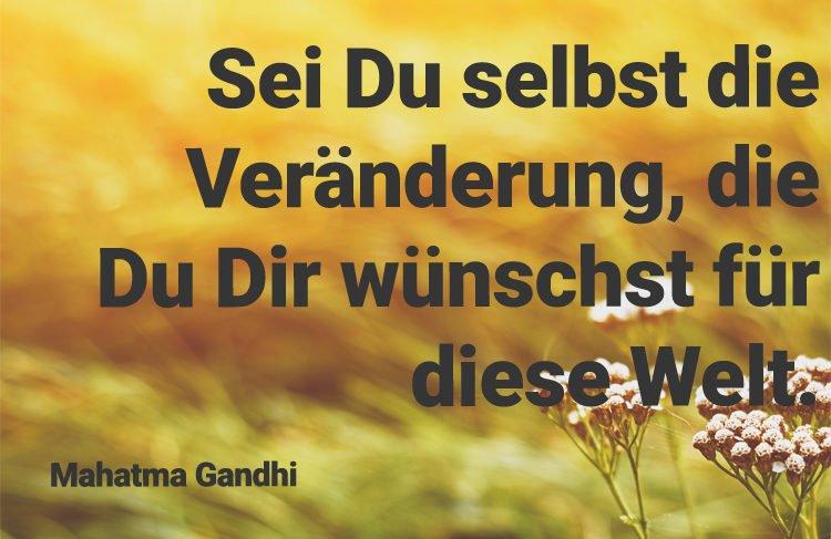 Coole Whatsapp Status Spruche Deutsch Status Spruche Zitate Und