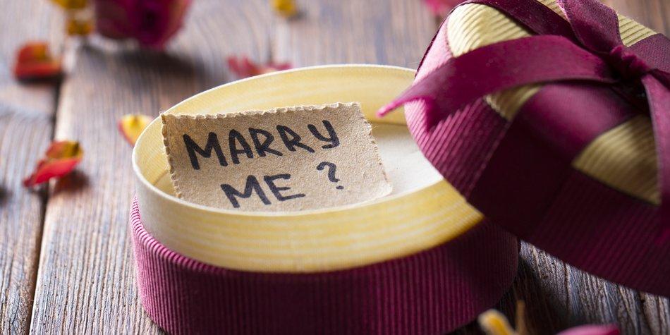 Der Perfekte Heiratsantrag Fur Ihn Gypsygal Weddings