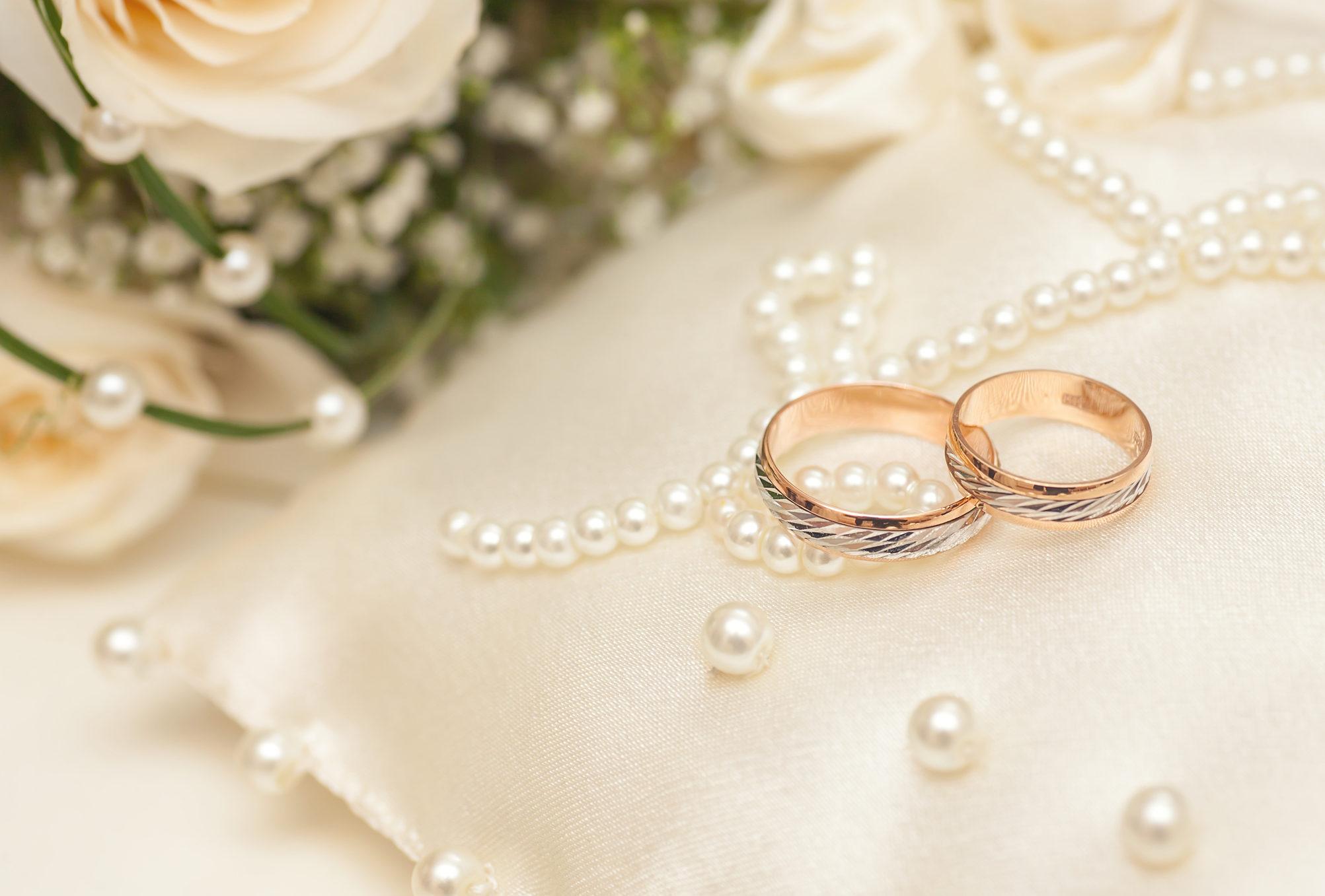 Diamantene Hochzeit 50 Spruche 10 Gedichte Vorlagen Zum Jubilaum