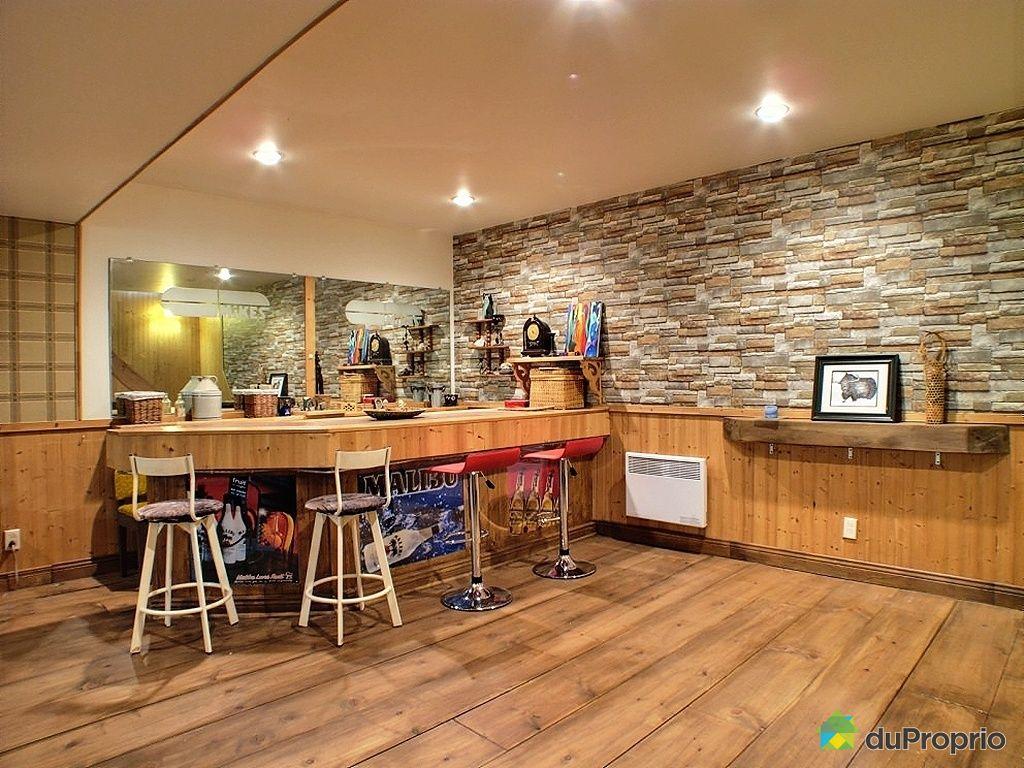 Ide De Bar Pour Maison Deco Bar Maison Meilleures Images