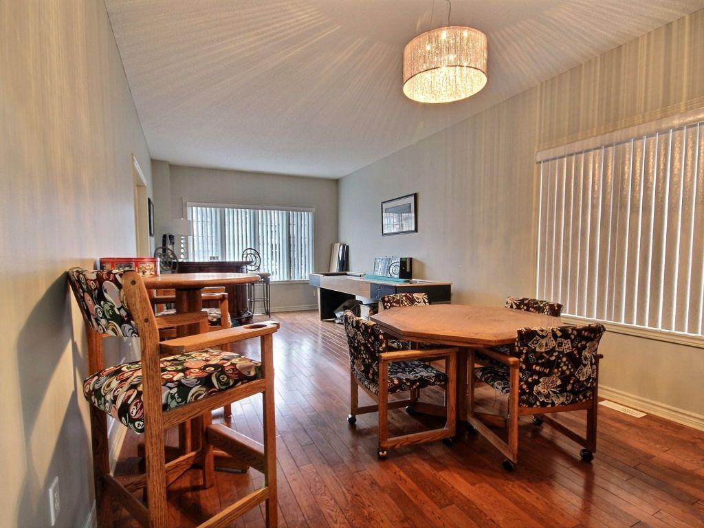 Dining Room Sets Kijiji London Decor