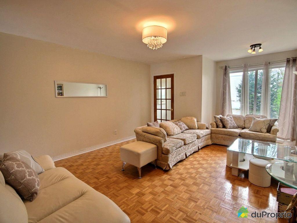 Living Room Glasgow St Vincent Best Livingroom 2017 Part 25
