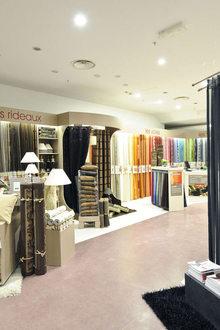 fashionnetwork com le site d information des professionnels de la mode du luxe et de la beaute