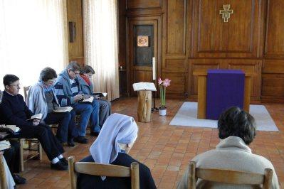 Lombreuil.chapelle.2