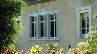 Lombreuil.prieuré09