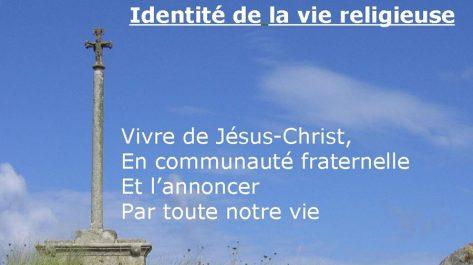 2014.fondamentaux.La.Houssaye (7)