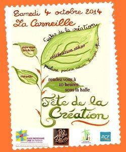 2014_fete_creation_carneille