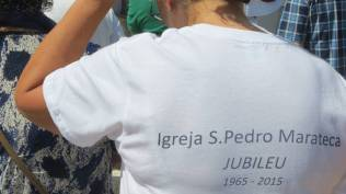 2015.Aguas_Jubilé (11)