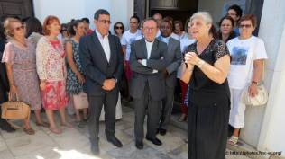 2015.Aguas_Jubilé (6)