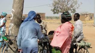 2015.Kompienbiga.Burkina Faso (24)