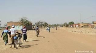2015.Kompienbiga.Burkina Faso (26)