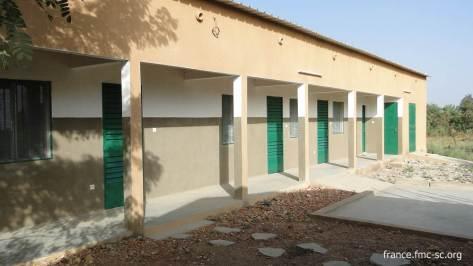 2015.Kompienbiga.Burkina Faso (3)