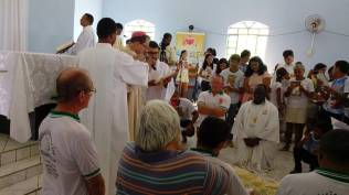 2016.ordination_basile (2)