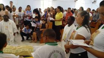 2016.ordination_basile (4)