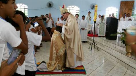2016.ordination_basile (6)