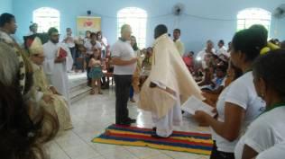 2016.ordination_basile (8)