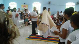 2016.ordination_basile (8)