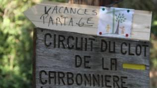 2016.Ornolac_accueil (2)