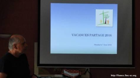 Présentation de l'Ariège