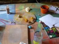 4-atelier-grains-de-pollen