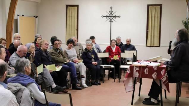 2018_unité_chrétiens_Lombreuil (1)