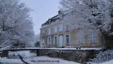 2018_lombreuil_neige (1)