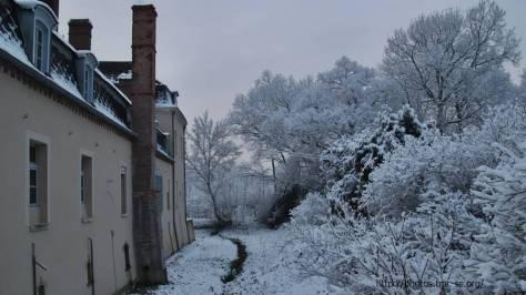 2018_lombreuil_neige (19)