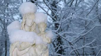 2018_lombreuil_neige (5)