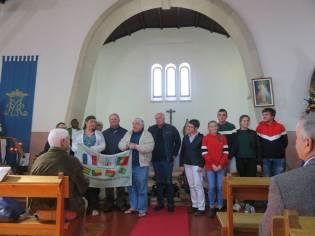 Messe du jubilé (6)