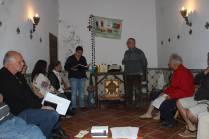 Renouvellement engagement Sofia (4)