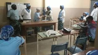 2019_Assemblée des Soeurs_Djougou (1b)