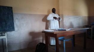 2019_Assemblée des Soeurs_Djougou (1c)