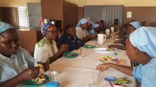 2019_Assemblée des Soeurs_Djougou (2)