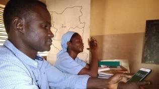 2019_Assemblée des Soeurs_Djougou (4b)
