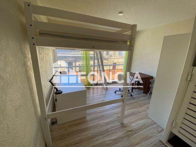 location appartement meuble bordeaux 33