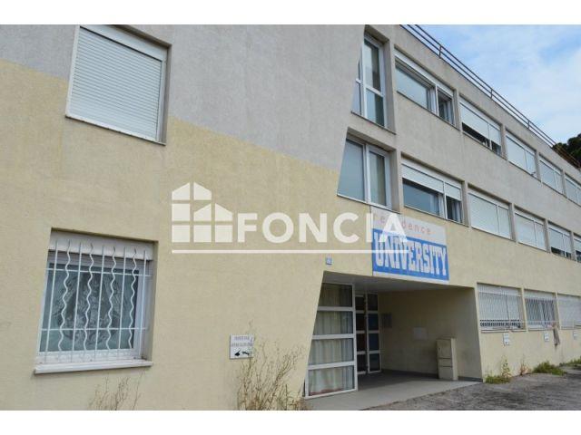 appartement meuble 1 piece a louer perpignan 66000 18 73 m2 foncia