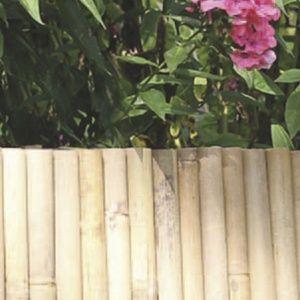 treillis bordures et arches de jardin