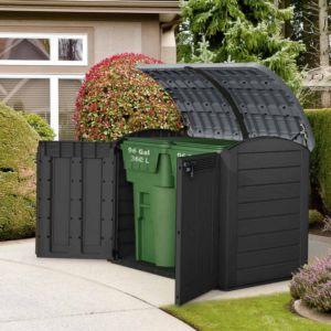 armoires coffres de jardin gamm vert